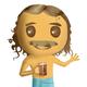 Аватар пользователя Ixas