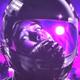 Аватар пользователя VeceluXa