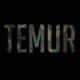 Аватар пользователя TimTimov