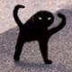 Аватар пользователя Katie7