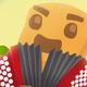 Аватар пользователя amaralez
