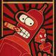 Аватар пользователя IronBender2016