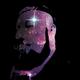 Аватар пользователя IDarkS1derI