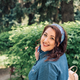 Аватар пользователя GalinaKorzhova