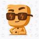 Аватар пользователя Bystrozorov
