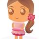 Аватар пользователя 87Maiko2307