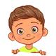 Аватар пользователя alfeg911