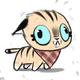 Аватар пользователя Kogod