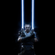 Аватар пользователя Alexnerd