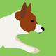 Аватар пользователя Dryui