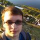 Аватар пользователя CapO4evodnost