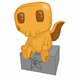 Аватар пользователя AlreadyAlex