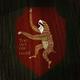 Аватар пользователя trikoshka