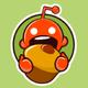 Аватар пользователя kari1336