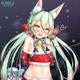 Аватар пользователя Nomerrysss