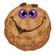 Аватар пользователя izumka9