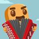 Аватар пользователя 1Denniska