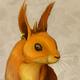Аватар пользователя Korabelka