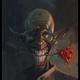 Аватар пользователя Goblin75