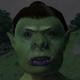 Аватар пользователя Nikolasishe