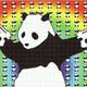 Аватар пользователя grindaiz