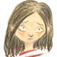 Аватар пользователя Reylana