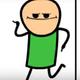 Аватар пользователя Shrimpets