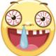 Аватар пользователя kremomes