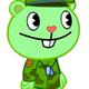 Аватар пользователя NervoZzZ