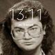Аватар пользователя prilepsik