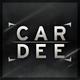 Аватар пользователя Cardee