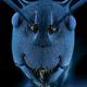 Аватар пользователя Blackopmaniac