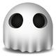 Аватар пользователя BobaFett43