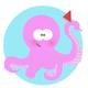 Аватар пользователя Mr.Octopus