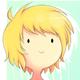 Аватар пользователя Balirun