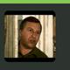 Аватар пользователя Gaaagch