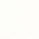 Аватар пользователя Sonshi