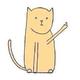 Аватар пользователя Rudneshky