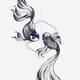 Аватар пользователя BlossomGirl