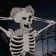 Аватар пользователя GearsRP