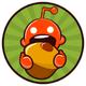 Аватар пользователя aan4xu