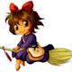 Аватар пользователя akvarel963
