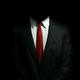 Аватар пользователя fly86k