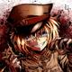 Аватар пользователя liarlex