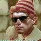 Аватар пользователя kazula