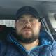 Аватар пользователя Svet0sha