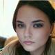 Аватар пользователя KrissyVentura