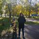 Аватар пользователя Davits12