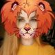 Аватар пользователя Leonira