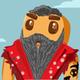 Аватар пользователя Simba911
